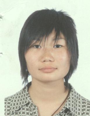 без вести пропавшую 17-летнюю девушку нашли в иркутске 15-летнюю школьницу, пропавшую без вести в Братске, нашли у ...