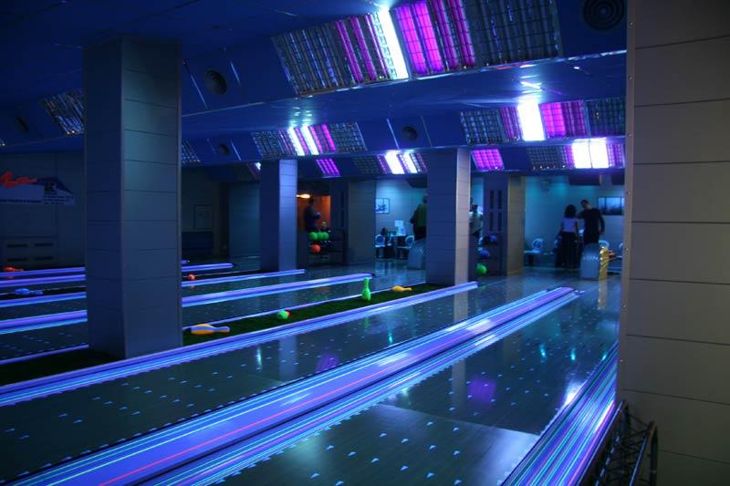 Ночные клубы иркутска стратосфера работа ночных клубов в спб 2021