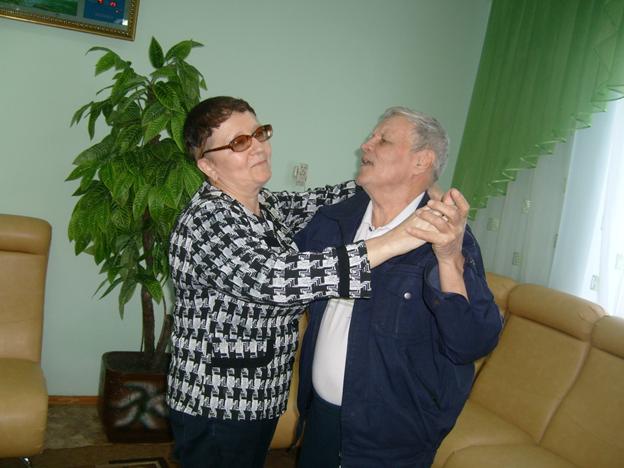 Дом интернат для престарелых черемхово дома интернаты для престарелых инвалидов общего типа