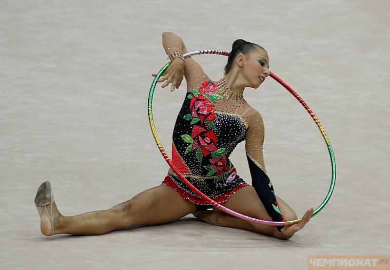 японии гимнастка дарья дмитриева фото металлические для хай-тека