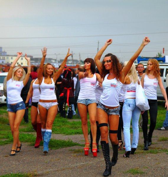 краснодарские проститутки фото