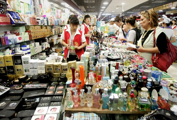 cosmetics market in myanmar I love elf cosmetics in myanmar december 4, 2014 see all posts elf cosmetics in myanmar shared beauty and beyond's post sp s on s so s red s may 26 +15.
