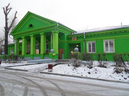 Поликлиника в пушкино расписание узи