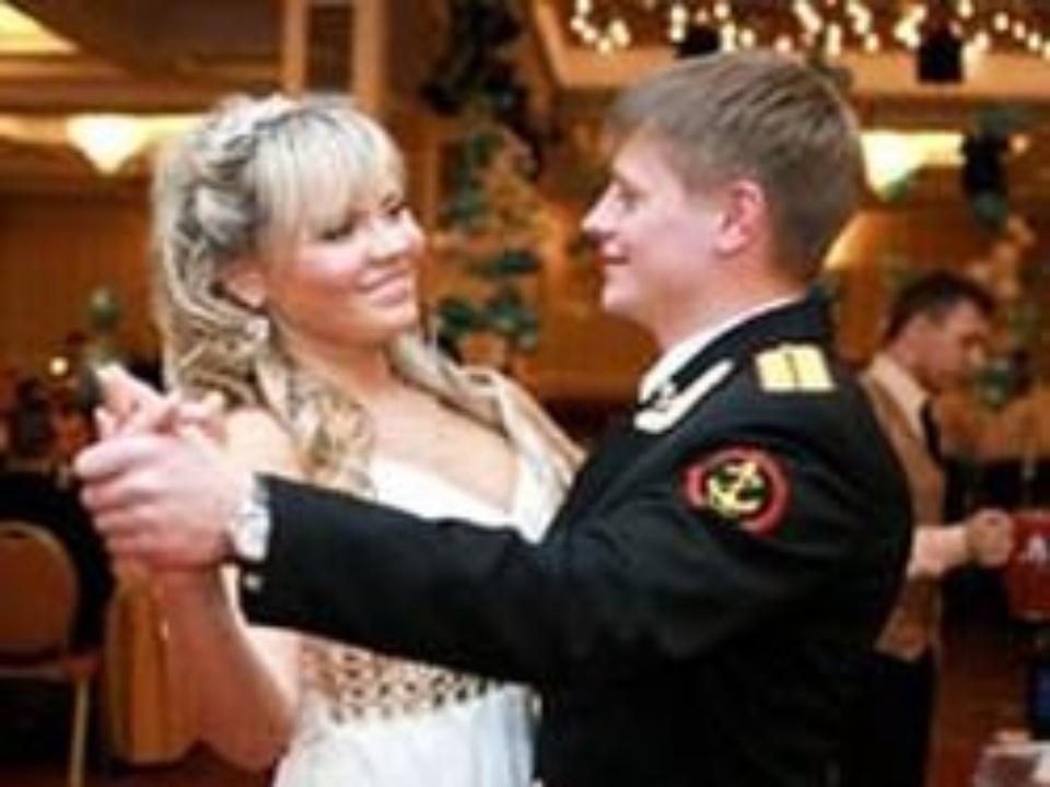 предполагает фото морские офицеры в танце называют множество вариантов