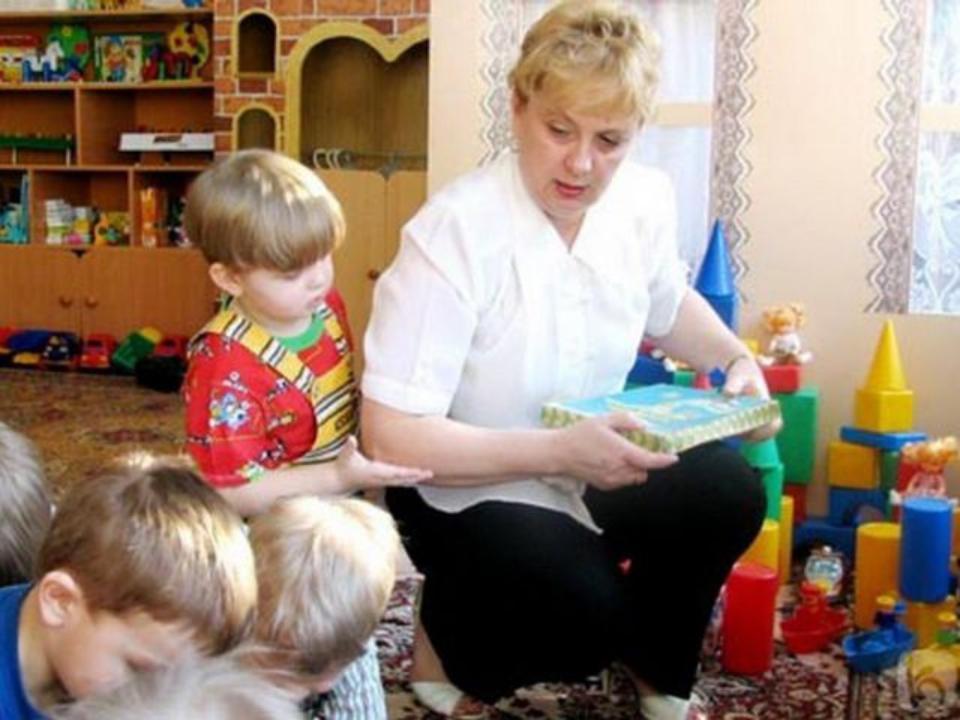 http://baikal24.ru/public/images/upload/image1392097970641_i1.jpg