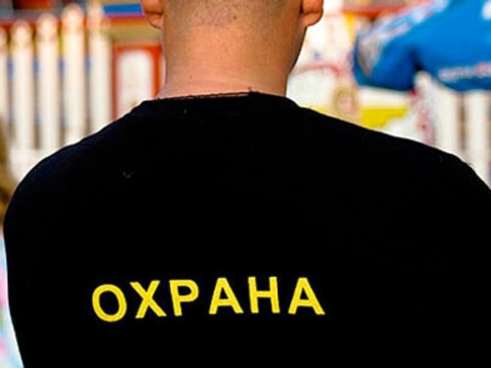 http://baikal24.ru/public/images/upload/image1392857648092_i1.jpg