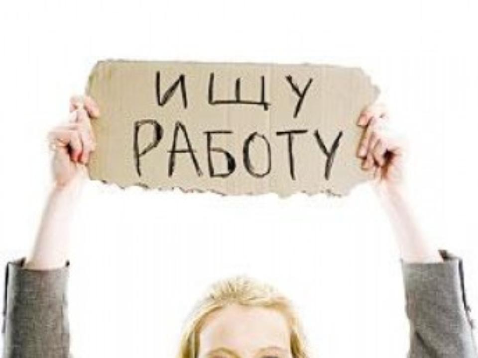 http://baikal24.ru/public/images/upload/image1393223176286_i1.jpg
