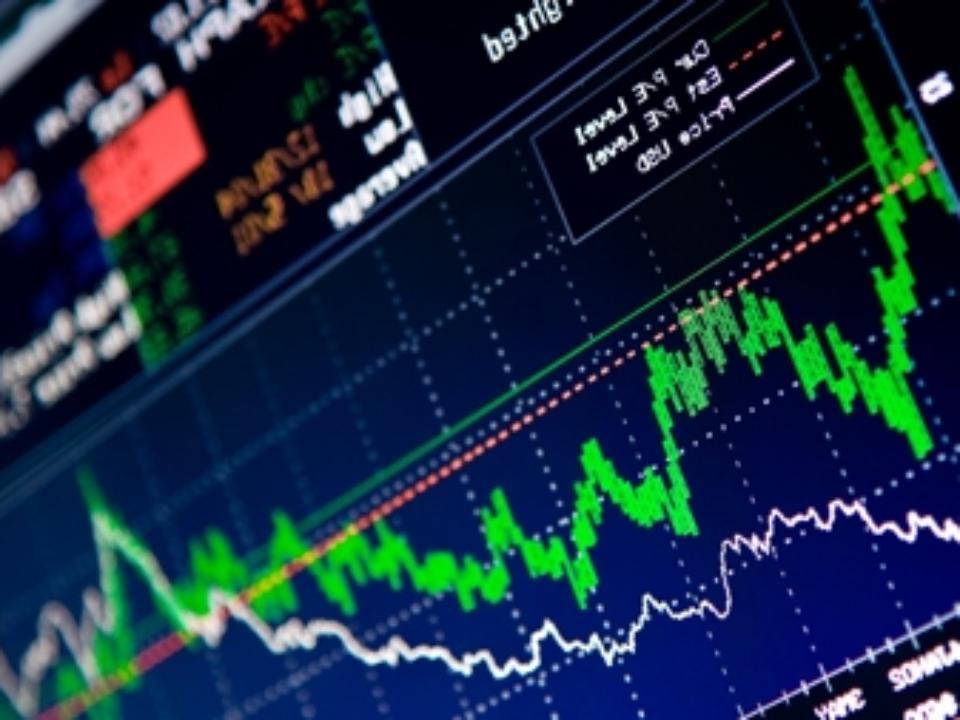 Что выбрать форекс или московскую биржу