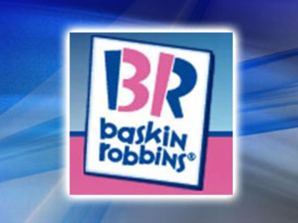 baskin robbins can it bask in the good ol days