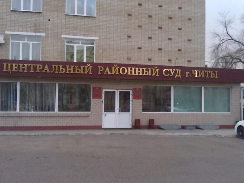 Детская поликлиника на воинов интернационалистов