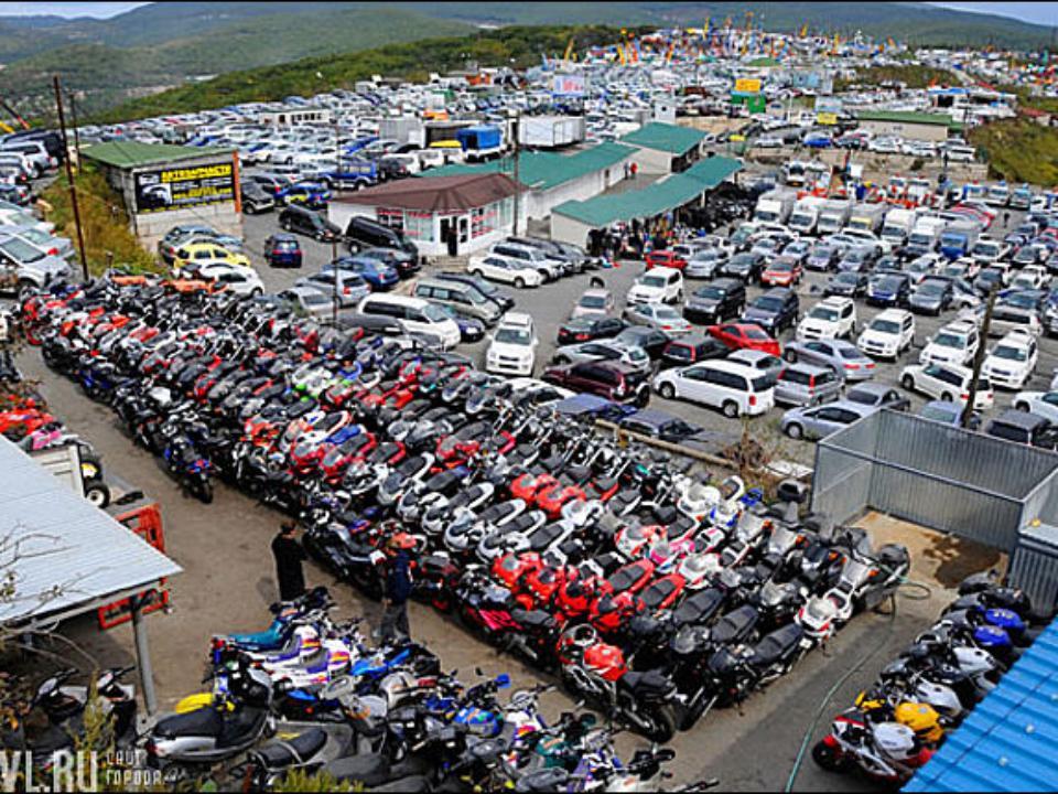 добавления: просмотров: автодром владивосток барахолка автомобилей собрали Все вакансии