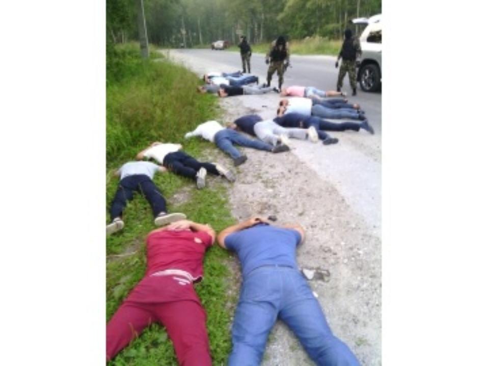 Новости 24 эфир украина
