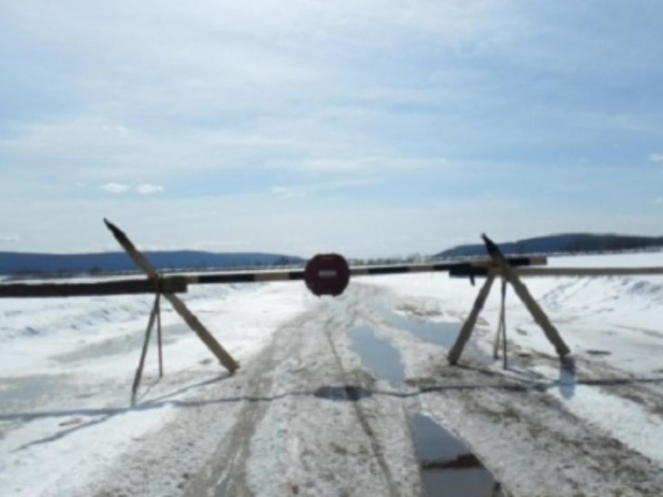 22 декабря лед: