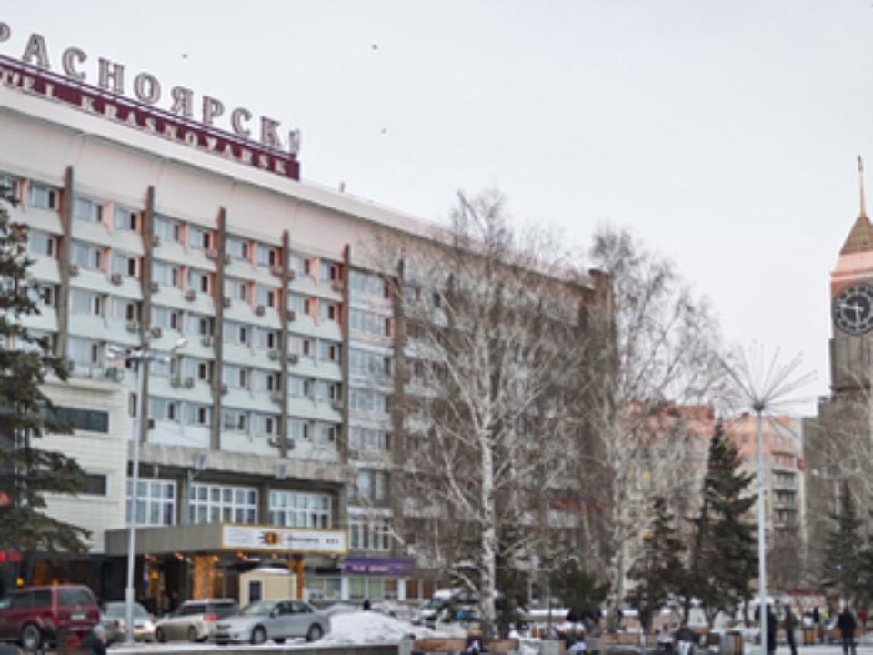 В Красноярске стоимость проезда в троллейбусе увеличена до 19 рублей
