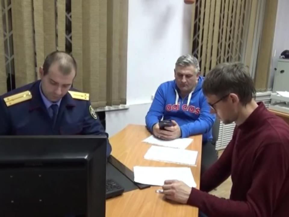 Украинские Автоматы Играть Без Регистрации