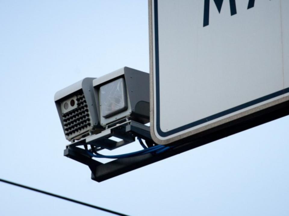 далеко все камеры фотофиксации на дорогах москвы смогла сдержать слез