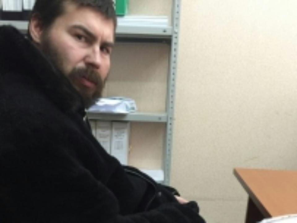 динамо барнаул зенит иркутск футбол