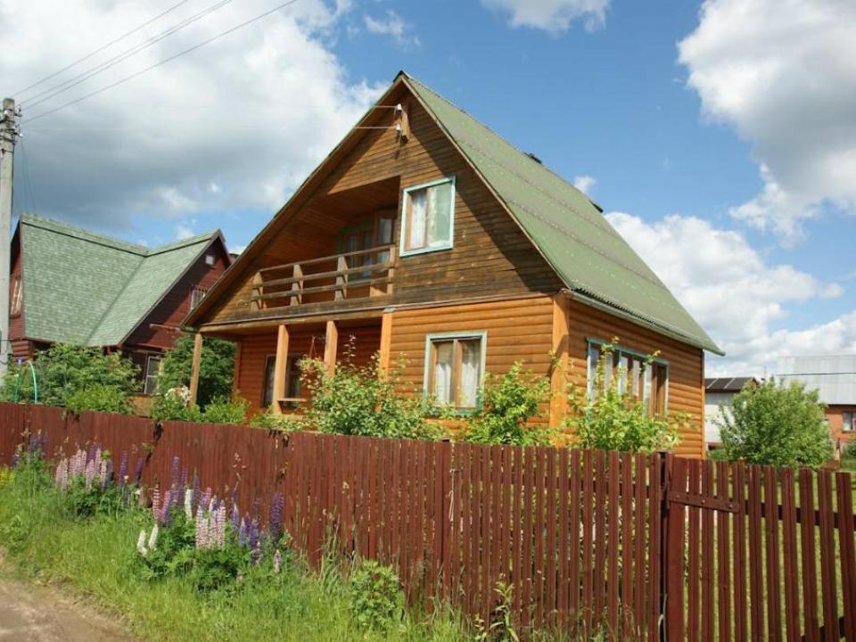 Жители Иркутска и Ангарска пострадали от мошенников при продаже дачи