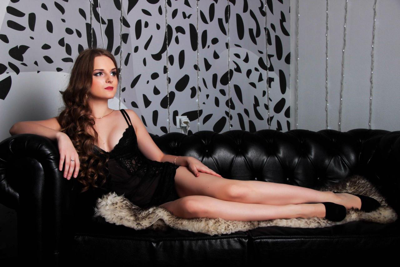 Смотреть горячие секс женщины 24 фотография