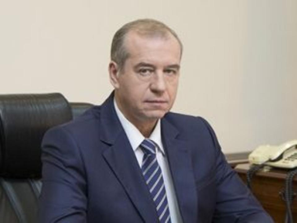 Мэры муниципалитетов опубликовали обращение кгубернатору Левченко