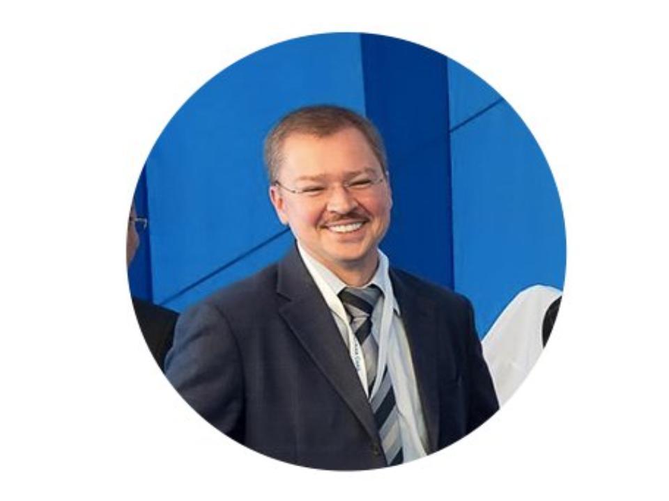 Артем Чайка стал единоличным собственником крупнейшего в РФ производителя щебня