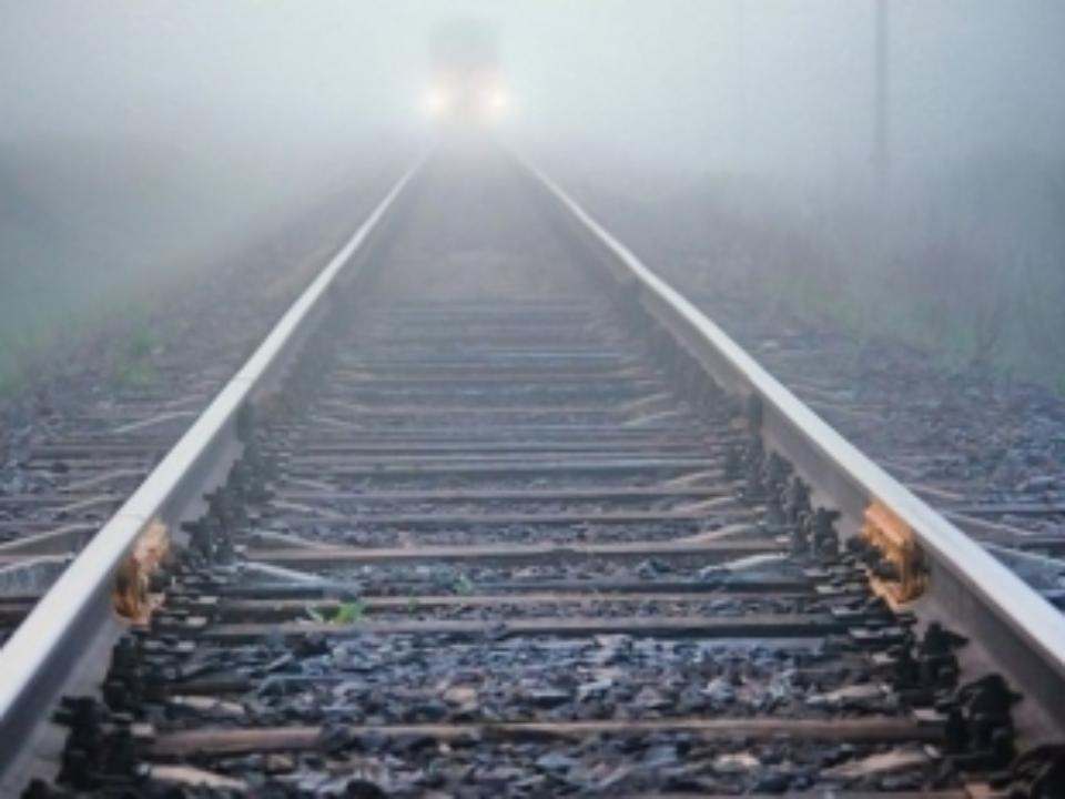 Генпрокуратура начала проверку пофакту схода вагонов вПриамурье