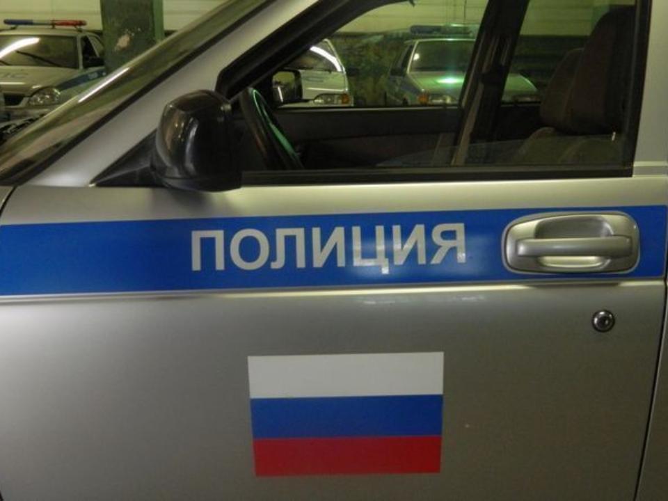ВКрасноярске в трагедии старая дачница выпала измашины ипогибла