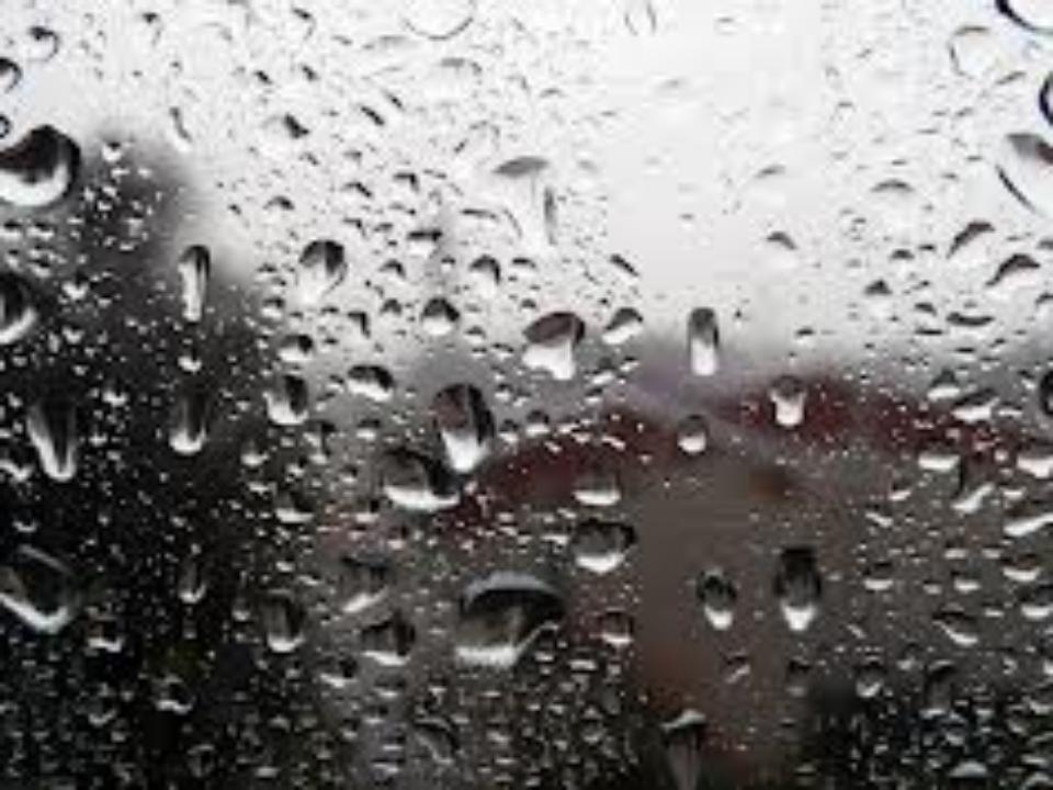 Все пригородные поезда отменены сегодня наСахалине из-за циклона