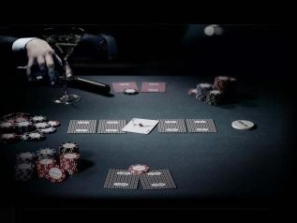 Еще два незаконных казино закрыты вИркутске иБратске