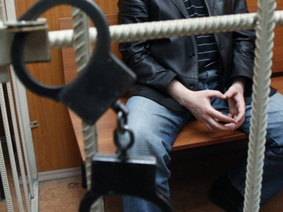 Нетрезвый братчанин сножом напал на мед. работников городской клиники №3