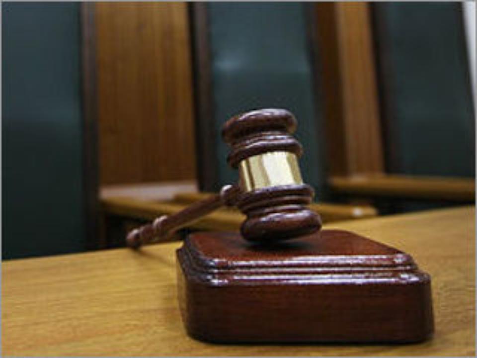 Суд конфисковал убратского депутата 4 машины