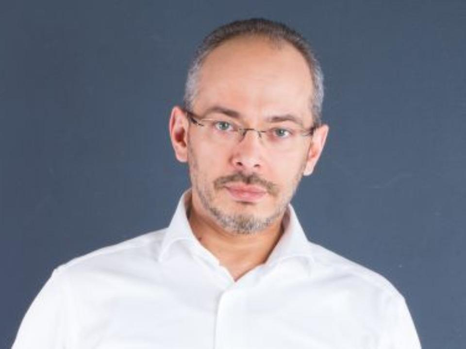 Николай Николаев возглавил комитет поприродным ресурсам в государственной думе