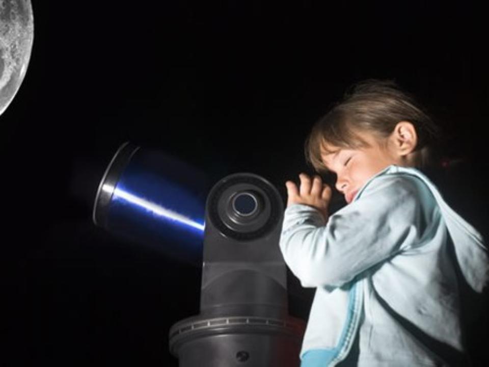 Мэрия Иркутска хочет сделать планетарий вновом помещении школы №19