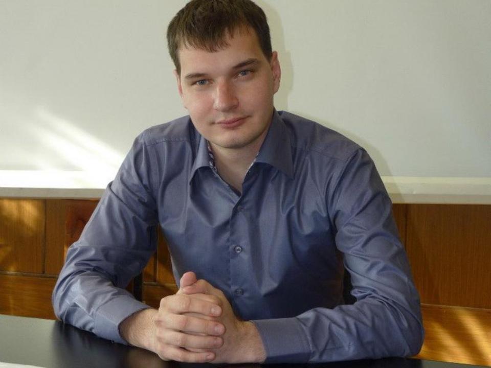 Народные избранники думы Байкальска подрались при обсуждении поправок вбюджет