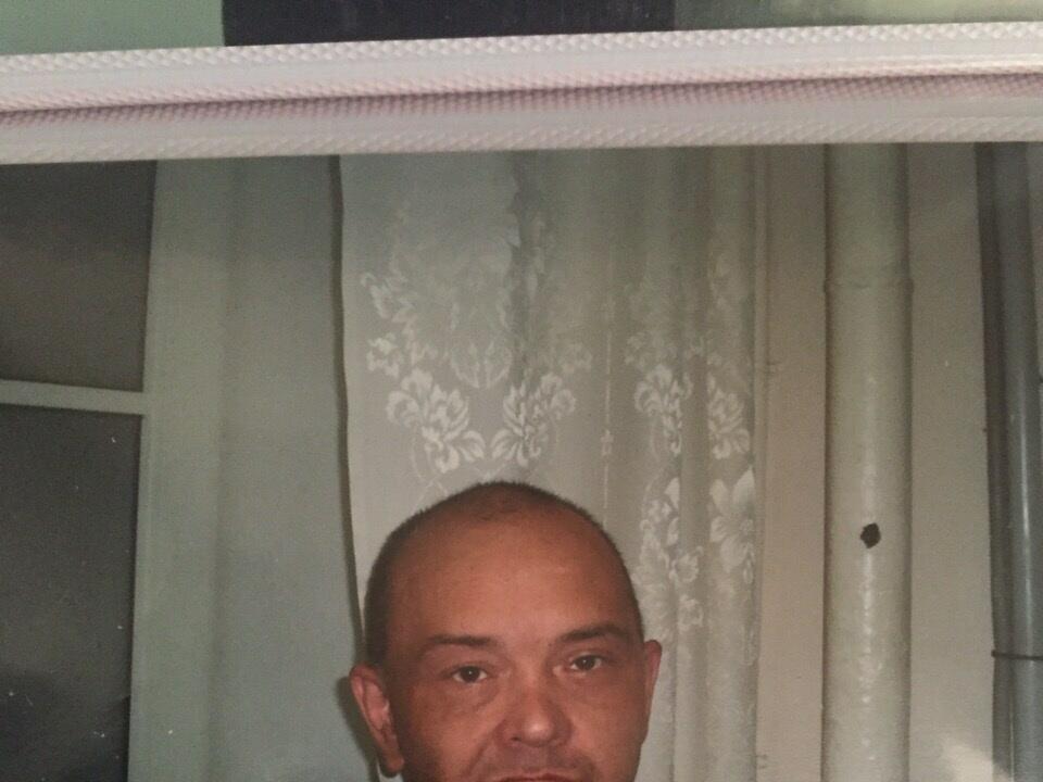 Опасный психически больной убежал от дантиста вИркутске