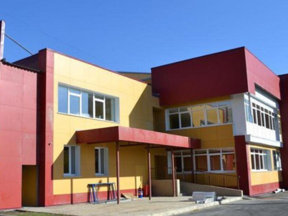 Детский парк №95 вновь закрыли накарантин из-за вспышки инфекции