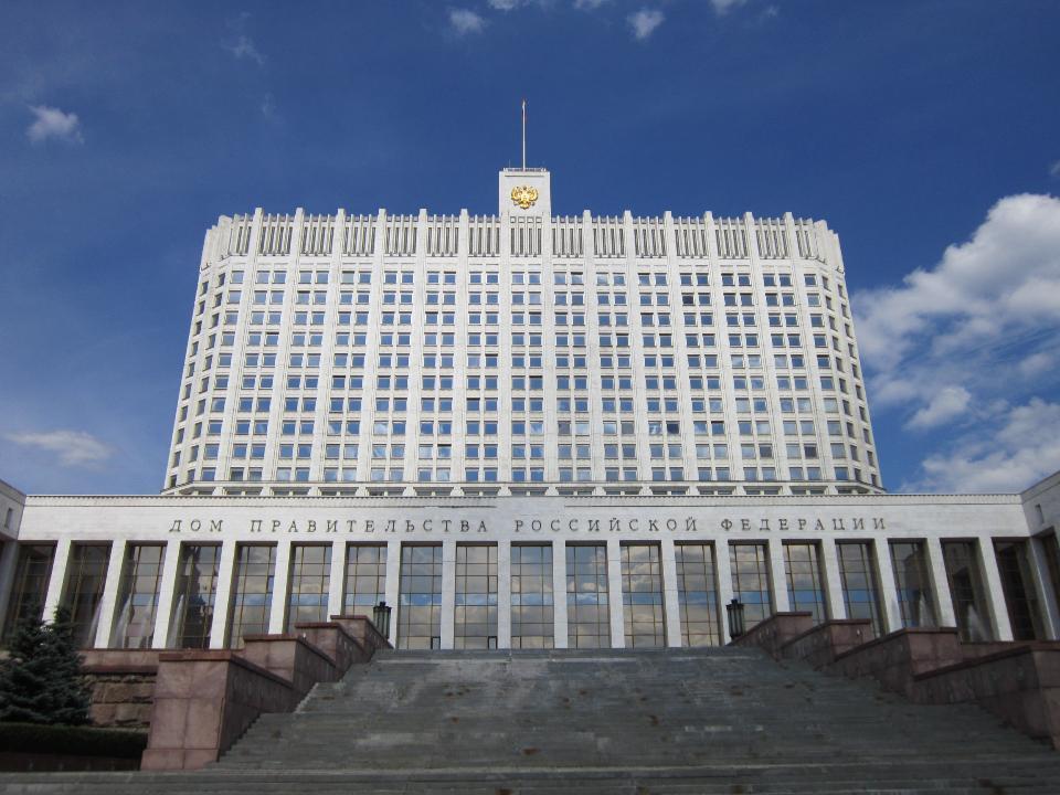 Трутнев: Медведев ожидает предложений польготам для Байкальского региона