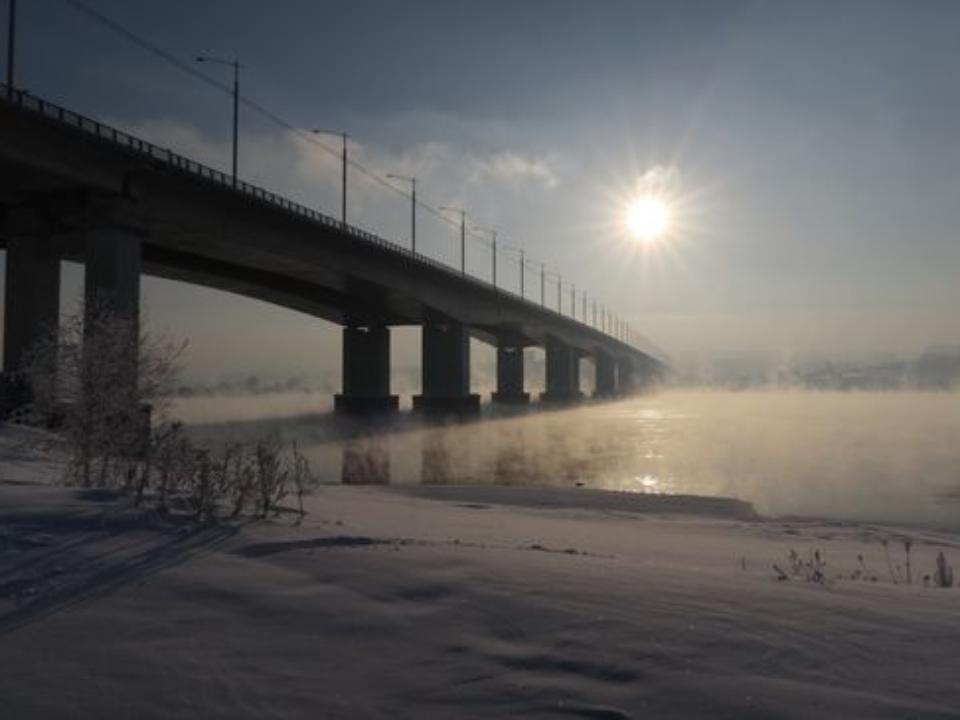 ВИркутске запустили новый маршрут №83 «м-н Радужный— Ц. Рынок»