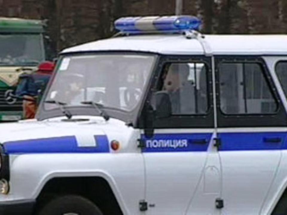 Уиркутянина измашины похитили альт стоимостью в50 тыс. руб.