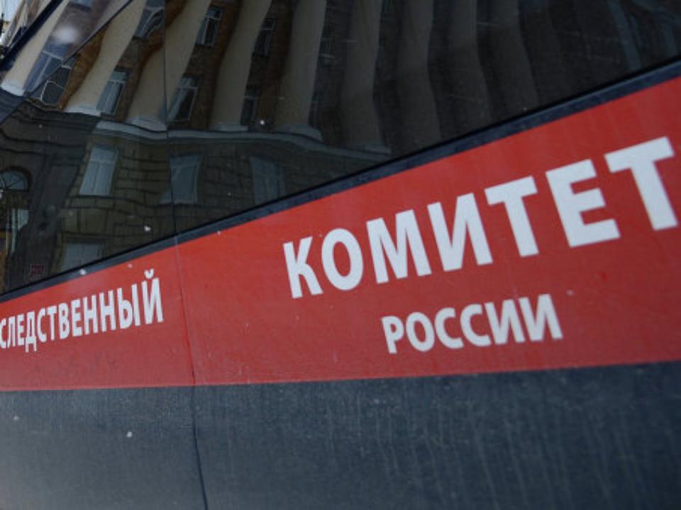 СКР подозревает главы города Балаганского района в трате