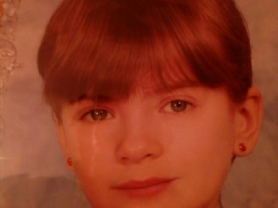 ВИркутске дачник приютил пропавшую накануне 13-летнюю Алену Хоменко