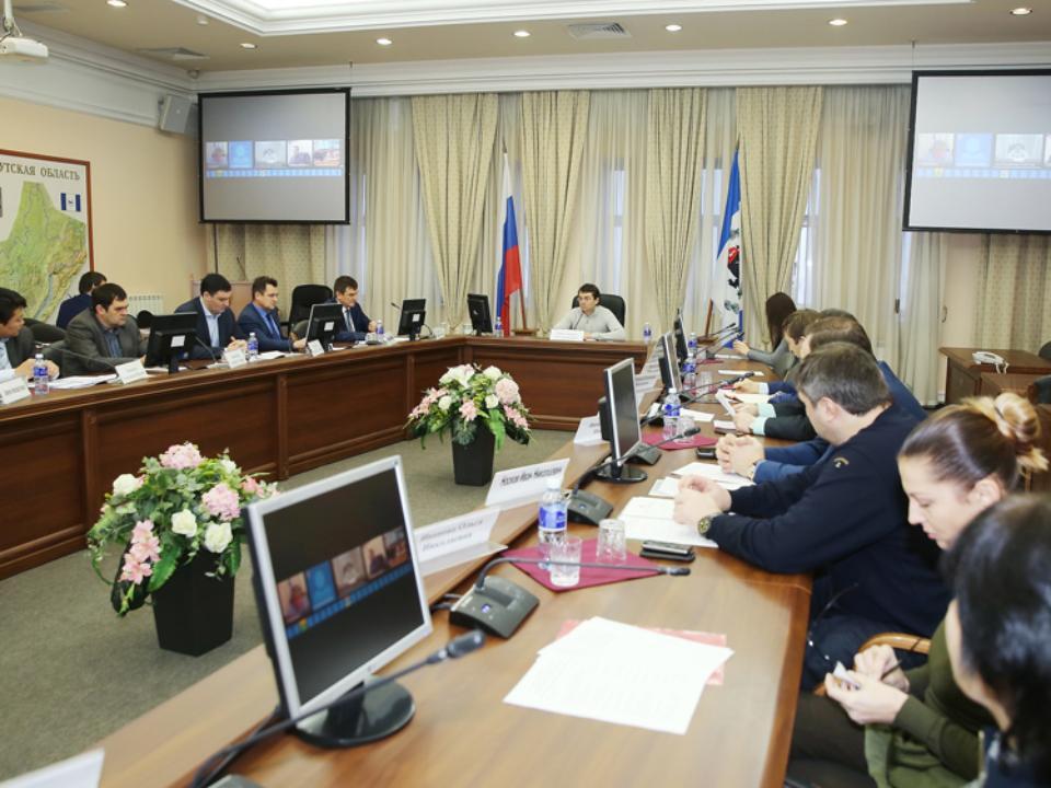 Почему замминистра Чибис нагрянул сосрочной проверкой вИркутскую область