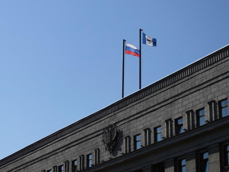 Иркутский губернатор просит руководство РФзапретить реализацию «Боярышника» впродуктовых магазинах