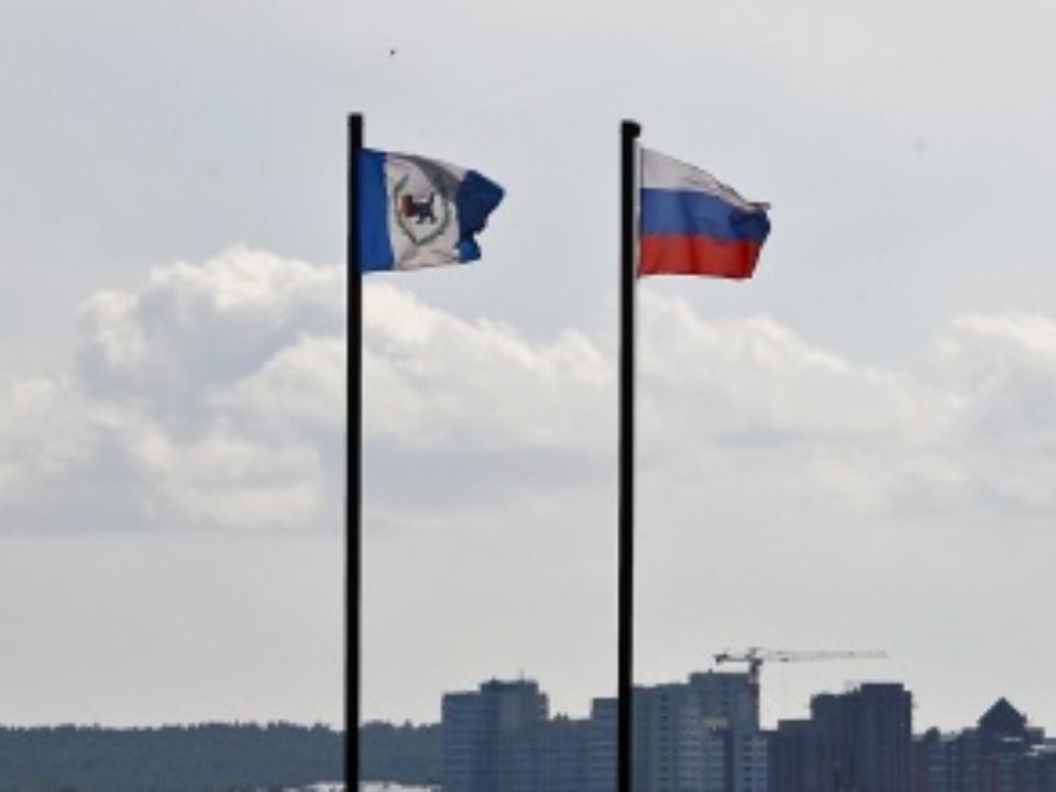 Вадминистрации Березовского прошла выемка документов