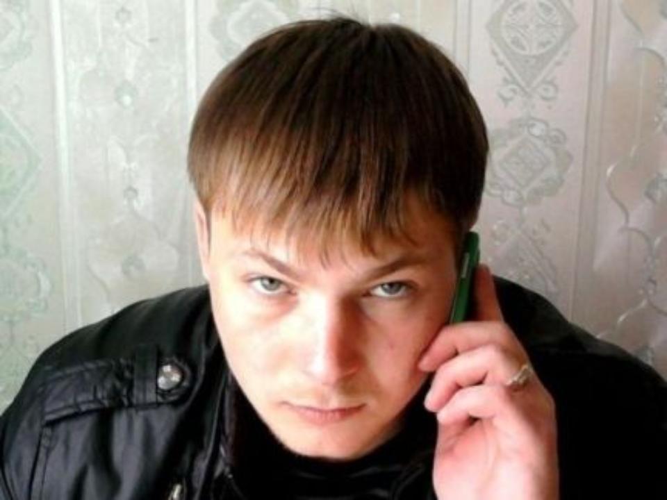 Разгневанный новосибирец выстрелил вшумящих 1января соседей