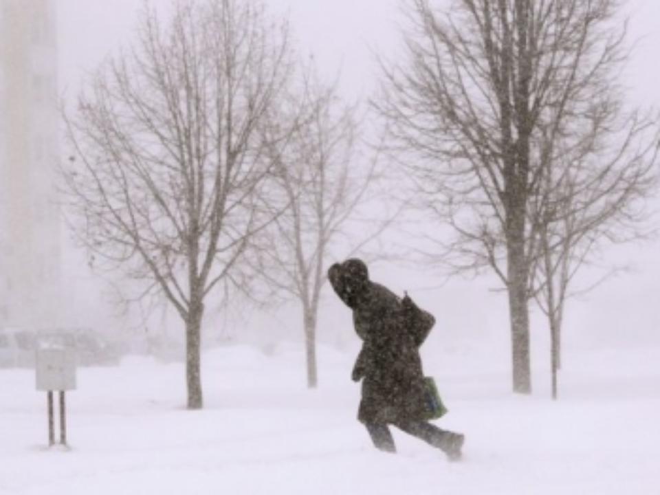 ВХабаровском крае группы МЧС готовы посодействовать водителям впроцессе снегопада