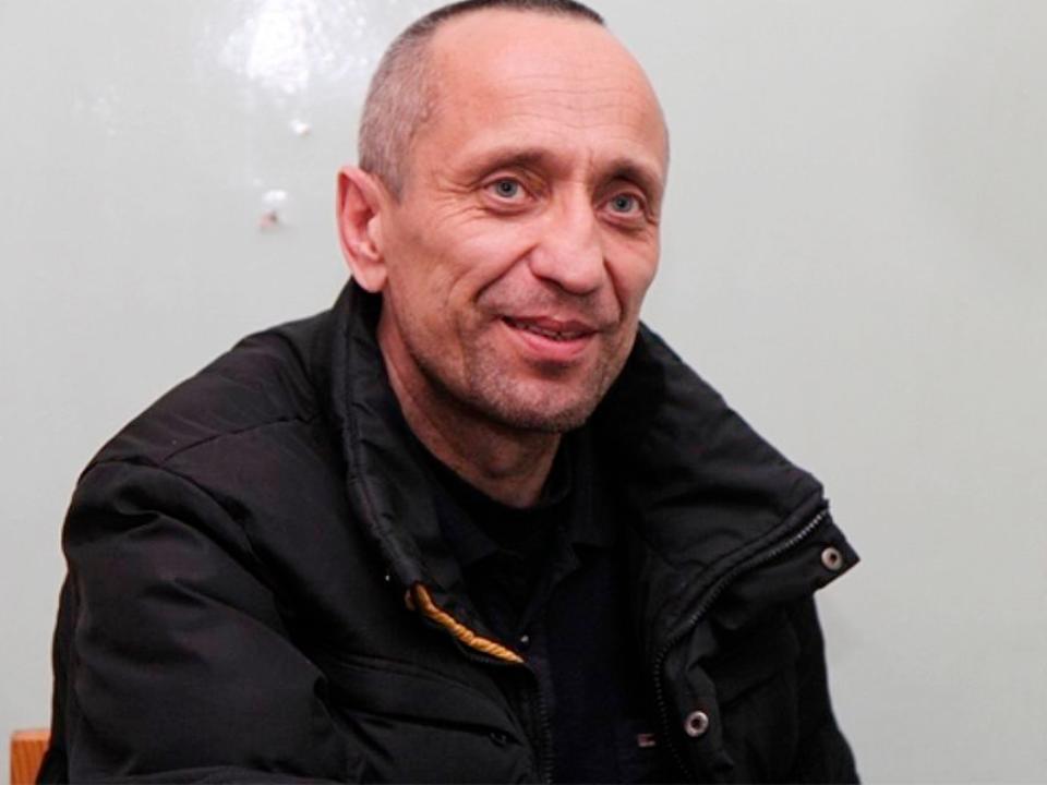 Серийный маньяк-полицейский изАнгарска обвиняется вубийстве 47 женщин