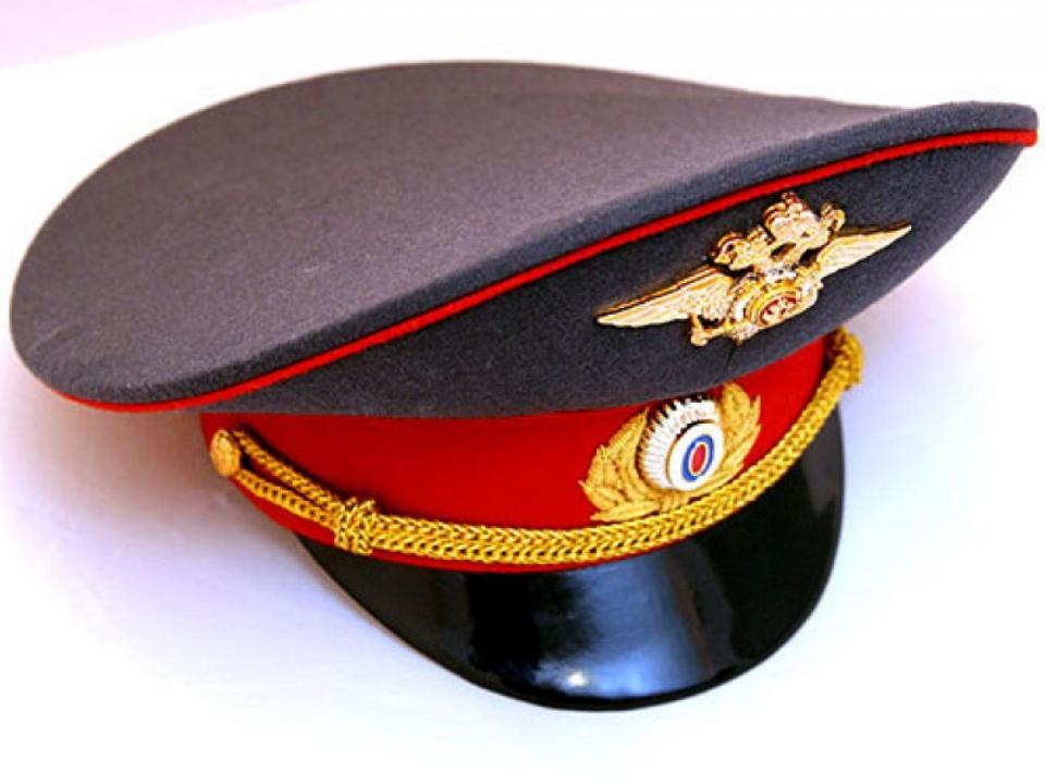 Инспекторов, погибших при спасении нарушителя ПДД вАнгарске, наградили посмертно