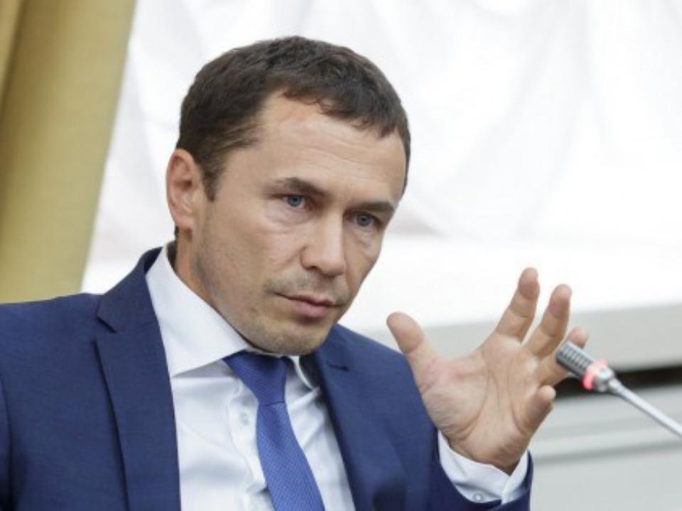 Мэр Иркутска предложил вдвое увеличить траты региональной казны напитание школьников