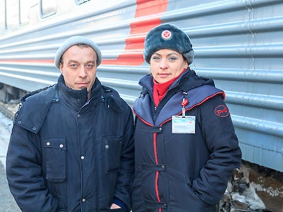 Украина новости культура здоровье